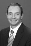 Dustin Gatlin