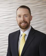 Mr. Mark Leach