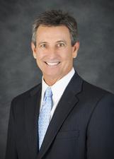 Mr. David A. Perry