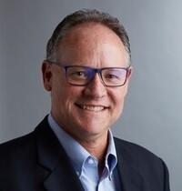 Mr. Eric M. Peterson
