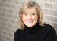 Mrs. Cheryl Anne Ober