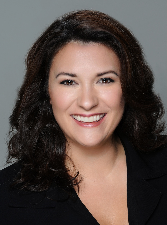 Lauren Erickson Bennett