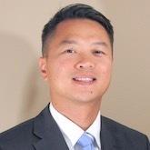 Mr. Wei G. Trieu