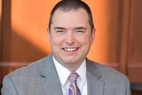 Michael Sean Follis