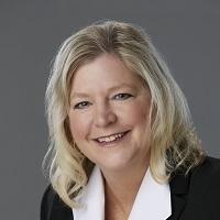 Mrs. Kristine A. McNabb