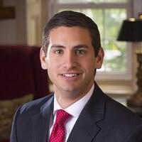 David Angelo Correale, Jr.
