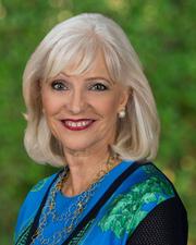 Ms. Kim Ciccarelli Kantor