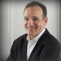 Mr. Jean-Francis Lopez de Valdivia