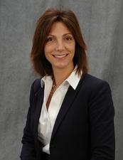 Nadine Lynn Bartkowski