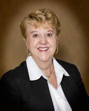 Ms. Cheryl Carretta Whitney