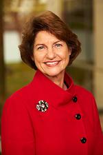 Ms. Elaine E. Bedel
