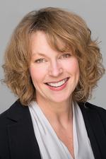 Mrs. Barbara Jane Schelhorn