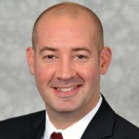 Mr. Daniel Lombardi