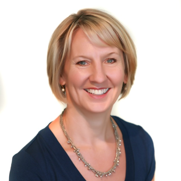 Susan Emily Olson