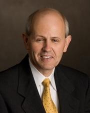Clifford Douglas Joyner