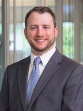 Mr. Adam James Fiore