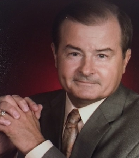 Mr. Douglas G. Neal