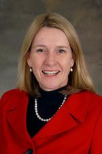 Ms. Jacqueline L. Powell