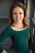 Ms. Elizabeth Dipp Metzger