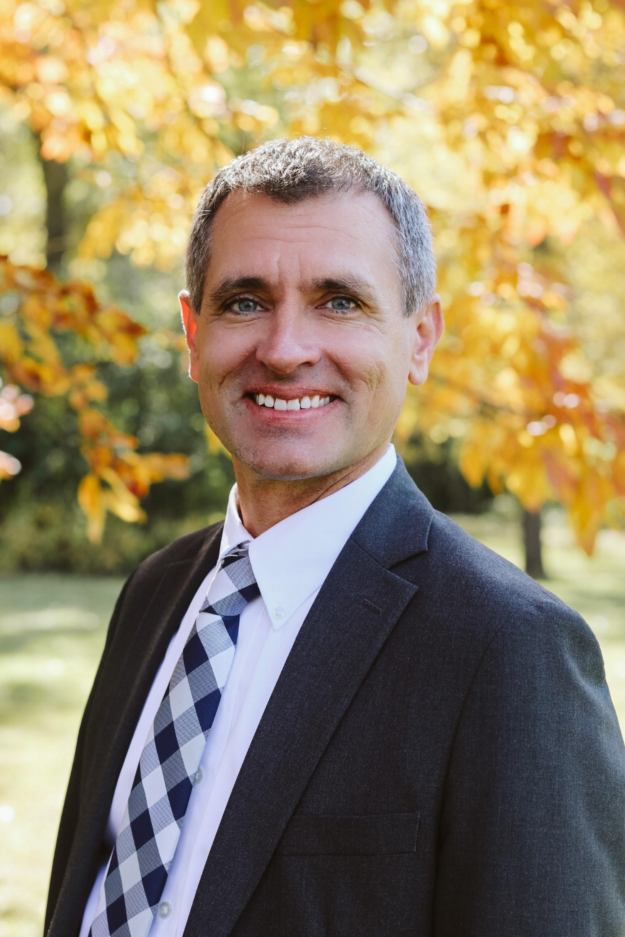 Paul Bonikowske