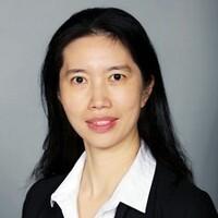 Dr. Ya Meng