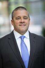 Mr. Davis Domingo Aldana