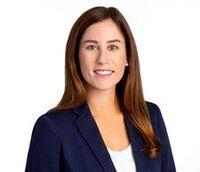 Kristin McKenna