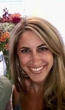 Andrea Alycia Larson