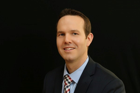 Mr. Eric W. Dean, Wealth Advisor