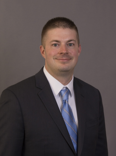 Scott R. Schewe