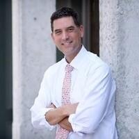 David O. Trimmer