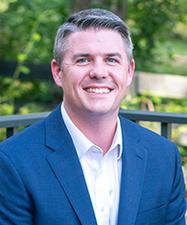 Thomas D. Ryan