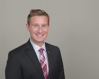 Mr. Jens Christian Fonnesbeck