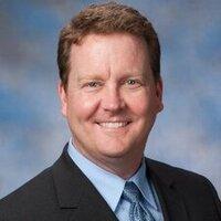 Joseph Downes, MBA