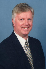 Douglas E. Lehman