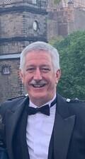 Tim Shrewsbury