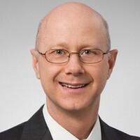 Russell J. Dunn