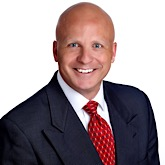 Jeffrey B Werner