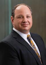 Mr. Robert C. Damante