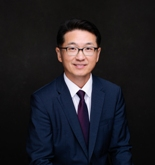 Mr. Seong Youn Cho