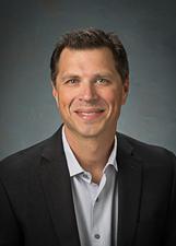 Mr. Brian Regier