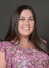Teresa Christina Tellez-Baker