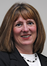 Ms. Barbara S. Bensink