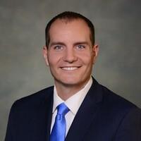 Mr. Kevin J Morrison
