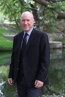Mr. Scott G. Hackett