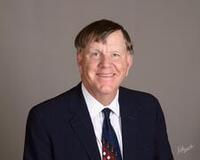 Mr. Michael H. Craig