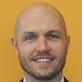 Mr. Grant H. Butson