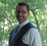 Mr. Tyler Richards Hewes