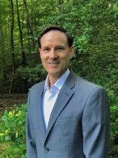 Mr. William Jensen