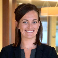 Ms. Amanda Dawn Otto